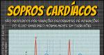 Entenda sobre o Sopro Cardíaco!