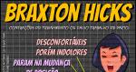 Braxton Hicks: Contrações de Treinamento