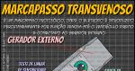 Marcapasso Temporário Transvenoso
