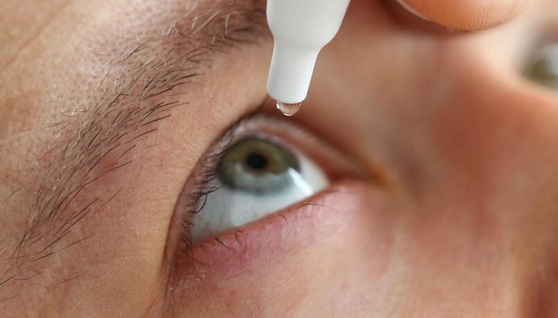 vias-de-administracao-de-medicamentos-via-ocular