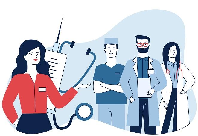 curativo-de-lesao-por-pressao-equipe-de-enfermagem