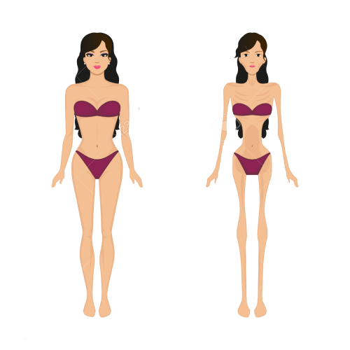 massa-muscular-deficiente