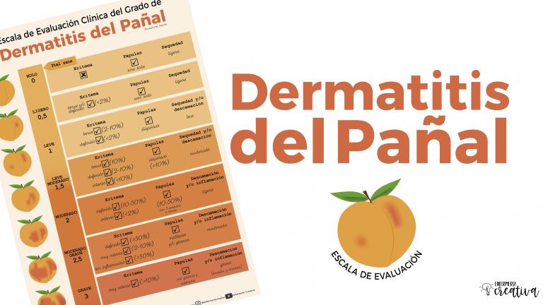 dermatitis pañal_portada