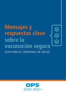Mensajes y respuestas clave sobre la vacunación segura-1