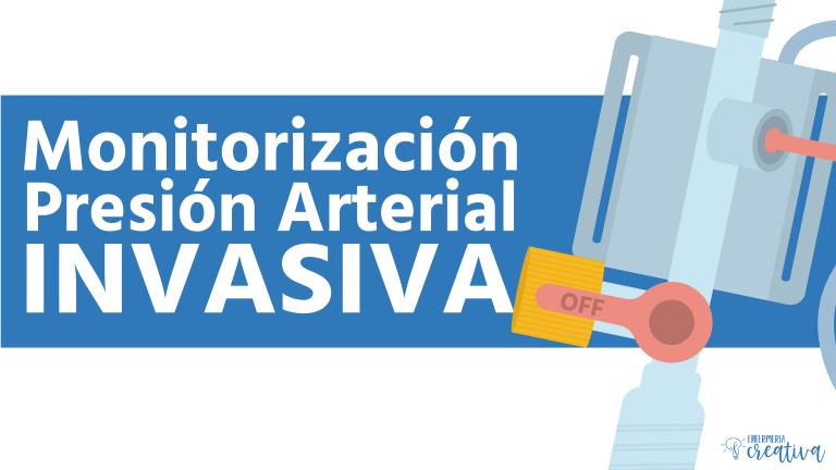 Monitorizacion TA invasiva_portada