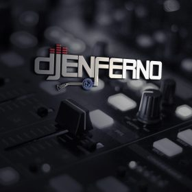 djenferno_background-web-de