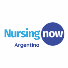 nursing now argentina