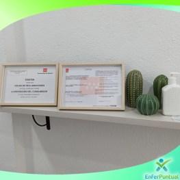 Local-Certificado-Reclamaciones-640X640-EP