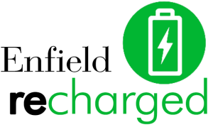Enfield ReCHARGED 2020 @ ONLINE