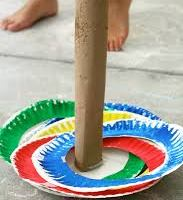 PLAYful Idea of the Day #27