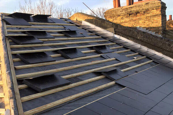 Are You Experiencing Roofing Problems? Read Here!