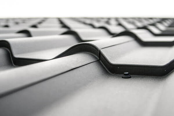 Roofing Made Easy In This Article