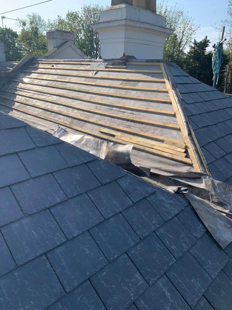 Wonderful Tips For Keeping Any Roof In Enviable Shape