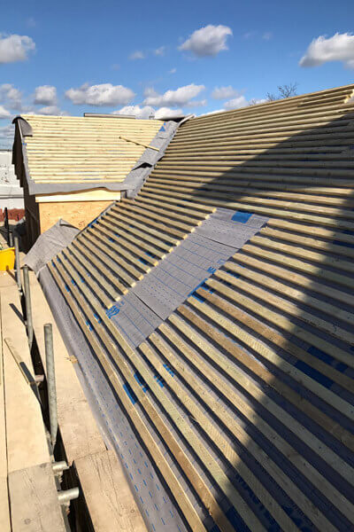 What You Must Know When Making Roofing Decisions