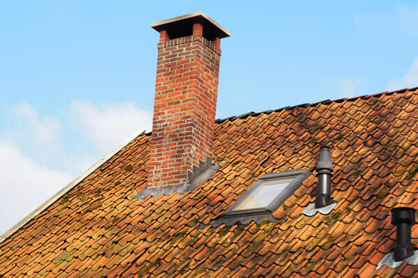 Roofing Tips You Can Put Into Practice Today