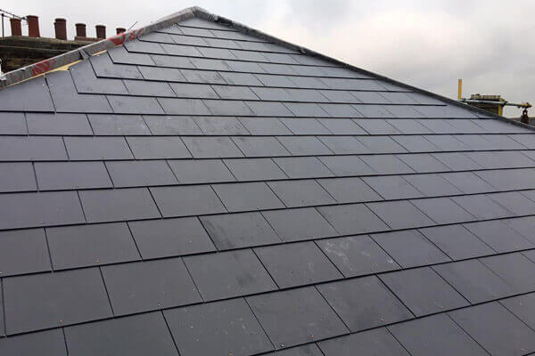 Do You Need A New Roof? Get Great Advice Here