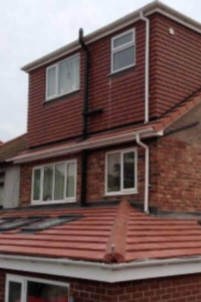 Easy Steps That Will Help You Take Care Of Your Roof