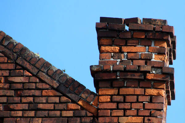 Do You Need A Roof? Read These Ideas.