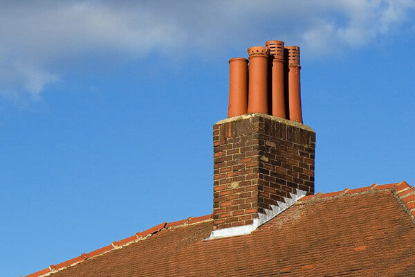 Fix Your Roof By Checking Out These Tips