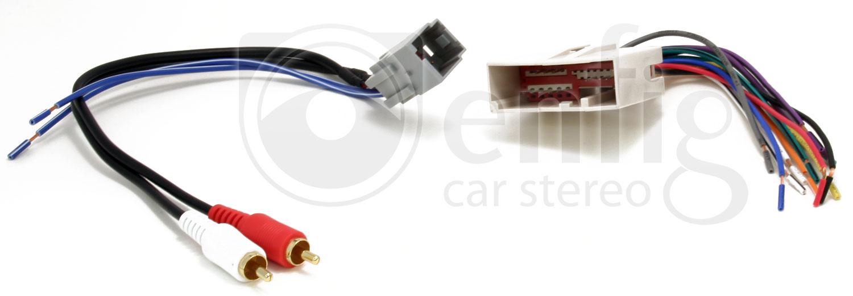 METRA_70_5521?resize\=665%2C231\&ssl\=1 metra 70 5521 wiring diagram wiring diagrams wiring diagrams metra 70 5521 wiring diagram at webbmarketing.co