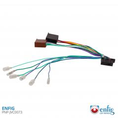 Enfig Products
