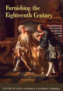 norberg_furnishing_eighteenth_century