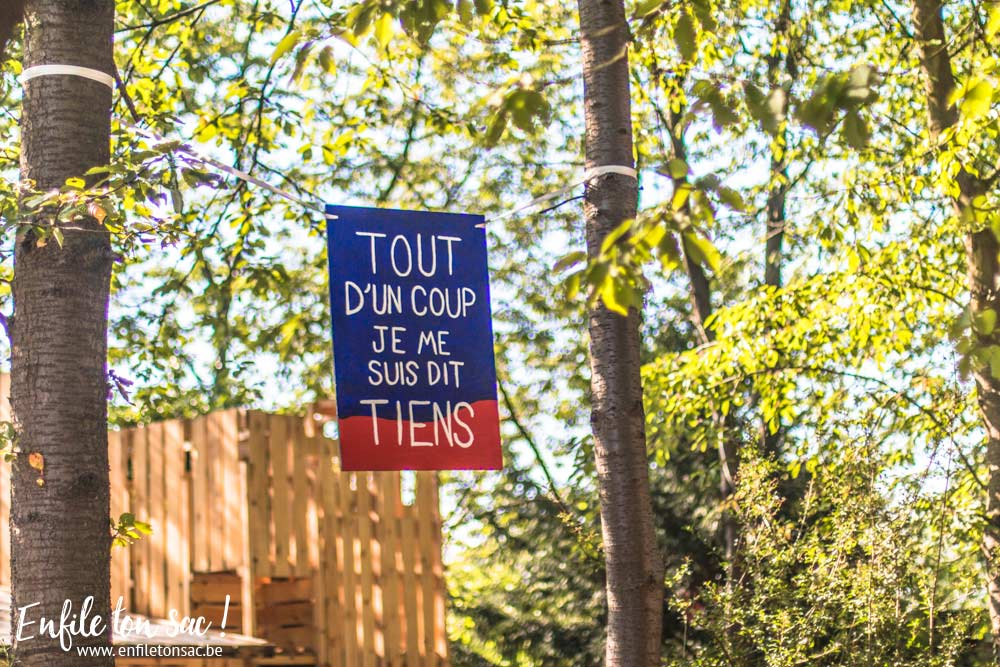 mons jardin suspendu parc Le jardin suspendu ... réouverture tous les dimanche en 2016