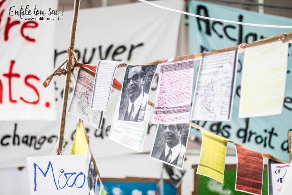 atopolis exposition mons 2015 10 Atopolis   exposition contemporaine pour Mons 2015