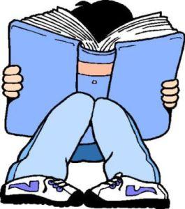 estude para tirar boas notas (2)