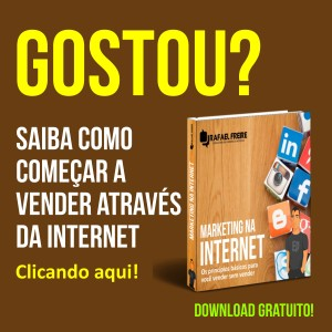 anuncio ebook mkt na internet
