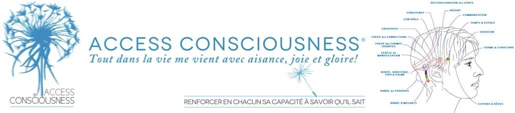 access-consciousness-baniere