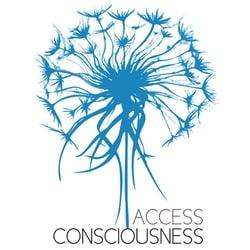 logo Access-Consciousness