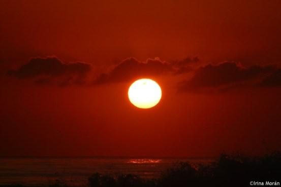 el-sol