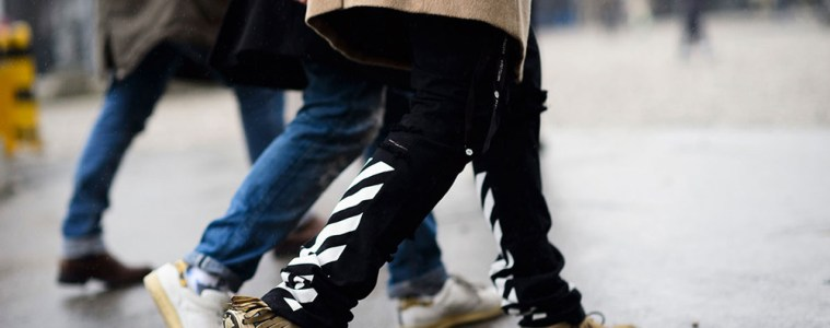 The guide to your next custom designer jeans