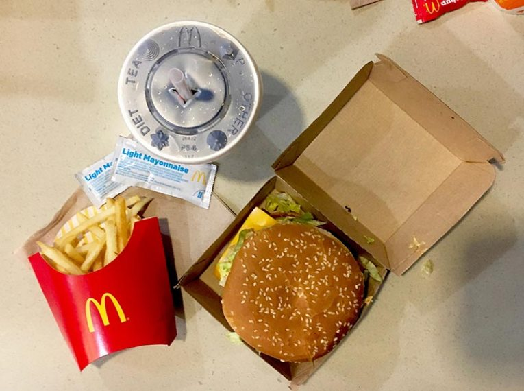 Enfntsterribles-fast-food-guide-new-york-city-1
