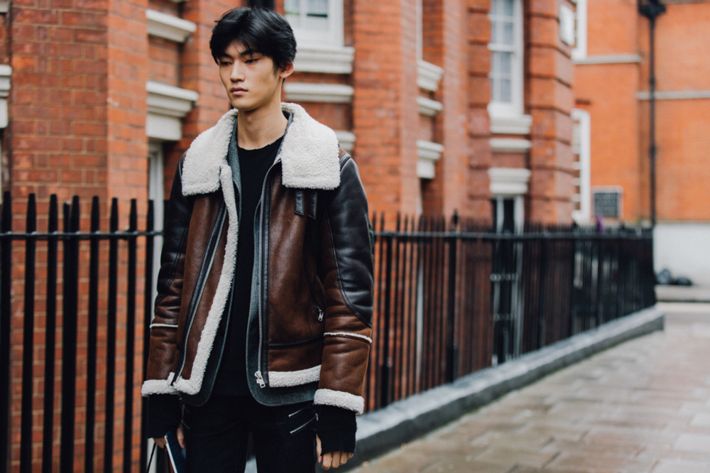4 hacks London guys are keeping from you now