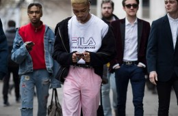 Try these spring style tricks if yours won't work