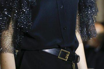 Clare Waight Keller Givenchy