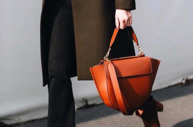 Wandler bags