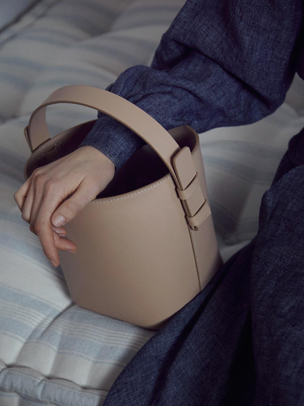 Nico Giani Bags