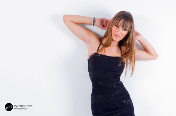 Natalia 04