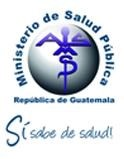 Our Guatemalan Partner: The Guatemalan Ministry of Health