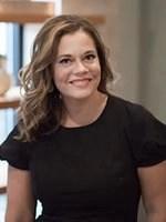 Dr. Jessica Lynch