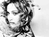 Madonna-Divulgação