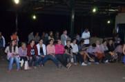 Festa da Familia IBITU (12)