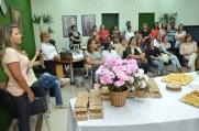 Homenagem Assistentes Sociais (5)