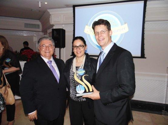 Premio_Performance
