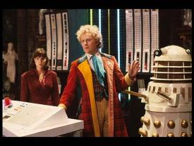 dr_who_colin_baker_470x353