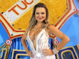 Maisa Magalhaes (3)