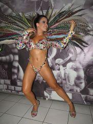 Tânia Oliveira_007